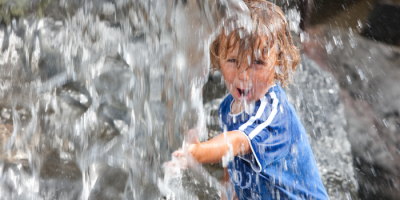 Afbeelding bij Water & Fun